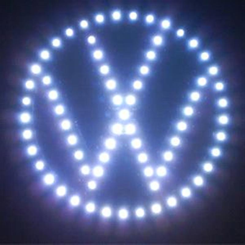 какая марка машины лучше: volkswag…